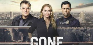 Gone Season 2: Release Date, Story, Cast and More Updates