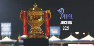 BCCI has Officially Confirmed this news about IPL 2021 Auction LIVE.