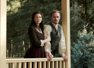 Outlander Season 6 Released Date, Confirmed By the Show Runners?