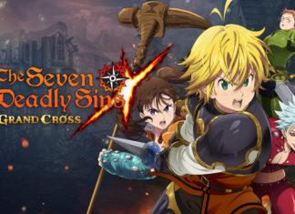 The Seven Deadly Sins Season 5 Episode 10 Release date, Spoiler, Recap and More