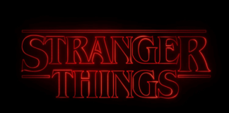 Stranger Things Season 4 August 2021 Release Date Leaked by Insider