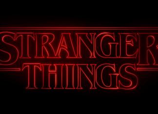 Stranger Things Season 4 August 2021 Release Date Leaked by Insider