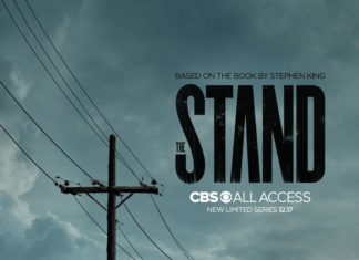 The Stand Episode 6: Release date, Story, All The Juicy Details!