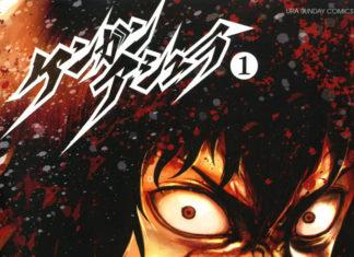 Kengan Ashura Season 3 Release Date Is Approaching? Plot, Trailer, Cast And More