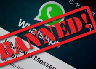 WhatsApp Ban In India? Is Telegram safe than WhatsApp?