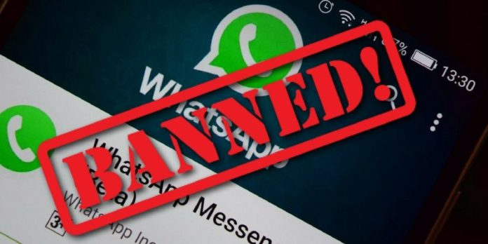 Learn How WhatsApp's New Privacy Policy Will Affect Users