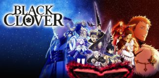 Black Clover Episode 160: Release Date, Story & Watch Online