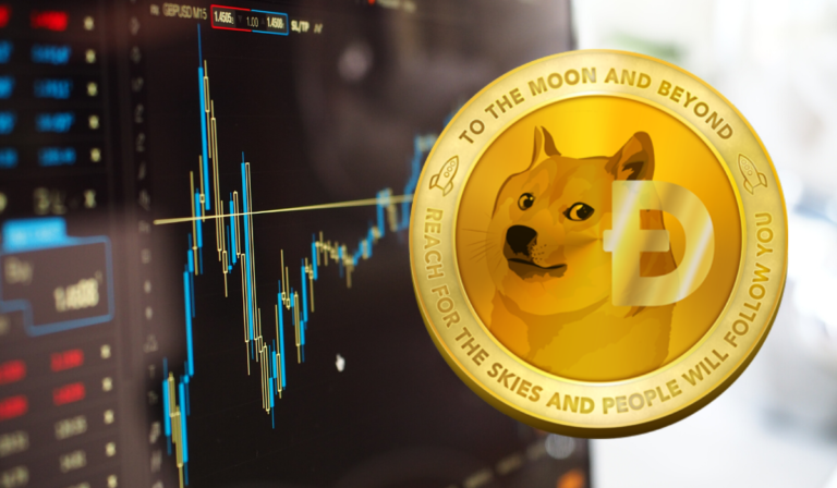 Dogecoin To The Moon! Dogecoin at 1$ Seems A Reality According To Experts