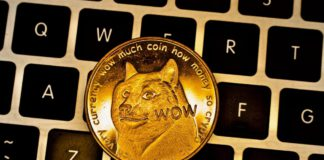 Dogecoin To A Dollar