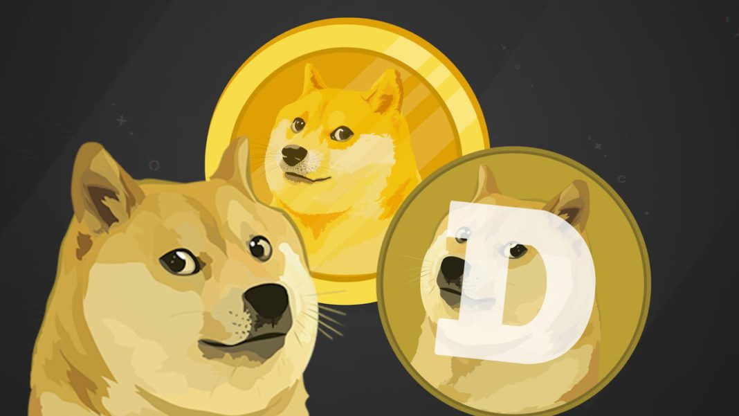 Dogecoin Prediction: Dogecoin hit $1, February 4th A ...
