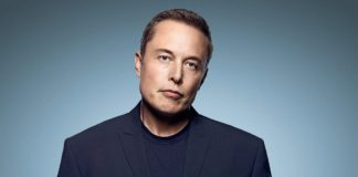 Elon Musk Net Worth: Is Elon Musk one of the richest man in the world?