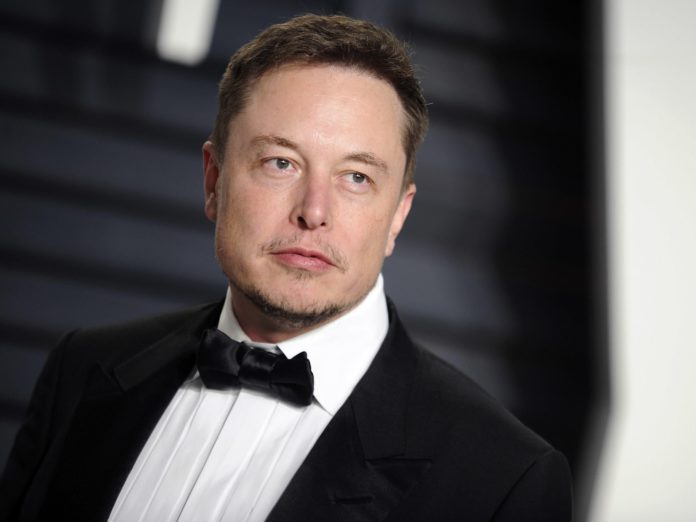 Elon Musk Net Worth: Elon Musk's Companies, College degree, Nationality and More