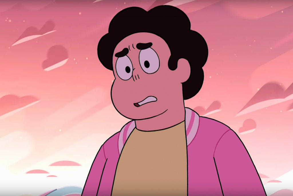 Steven Universe Season 6: Release Date, Cast and More Updates