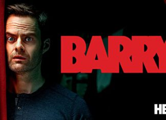 Barry Season 3: Release Date, Storyline and Cast, The wait is finally over!!
