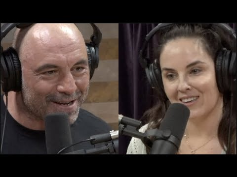 Who is Bridget Phetasy? Joe Rogan Podcast and Connection Explained