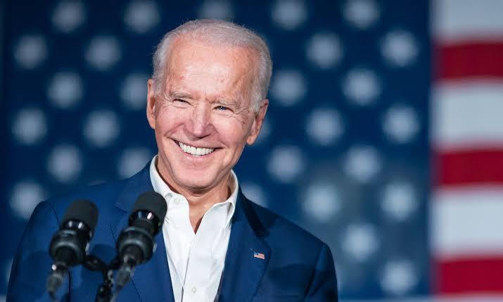 What Is Joe Biden's Net Worth?