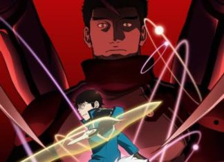 World Trigger Season 2 Episode 2: Release Date, Story & Watch Online