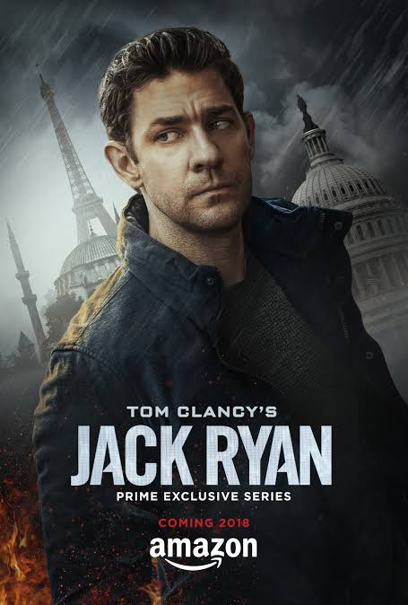 Jack Ryan Returns For Season 3: Release Date, Plot, Cast And Other Updates