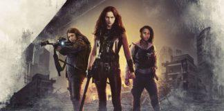 Van Helsing Season 5: Release Date, Cast and More Updates