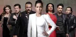 Queen Of The South Season 5: Release Date, Story, Cast and More Updates