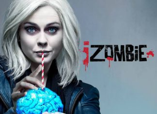 iZombie Season 6 Release Date, Story, Cast and More Updates