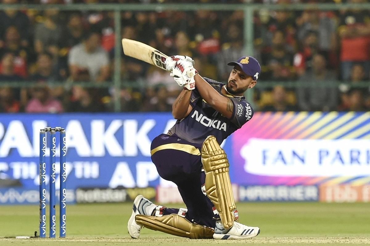 PBKS vs KKR MPL Prediction, Punjab Kings Vs Knight Riders IPL 2021 Fantasy Cricket Tips is Here