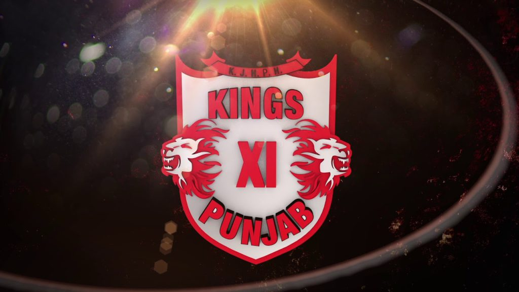 IPL 2021: List of Players retained by ipl teams