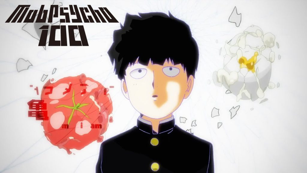 Mob Psycho 100 Season 3: Release Date, Story, Cast and More Updates