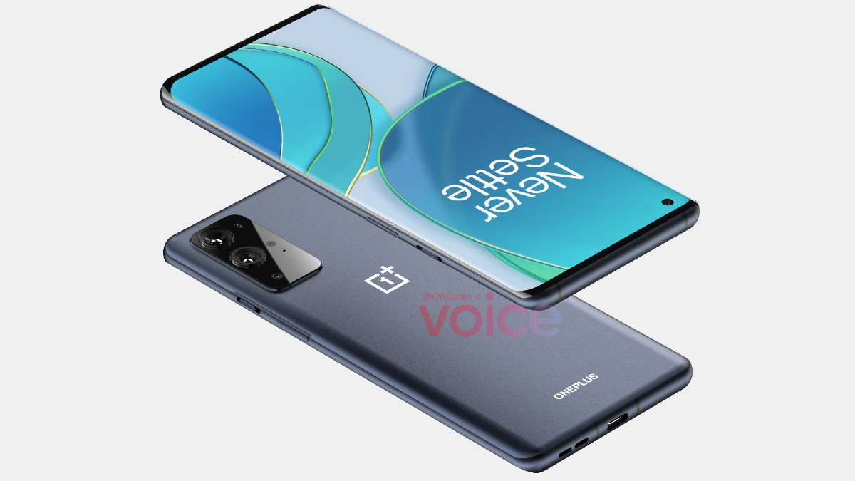 Oneplus 9 Pro: Launch Date, Camera Features and Expectations