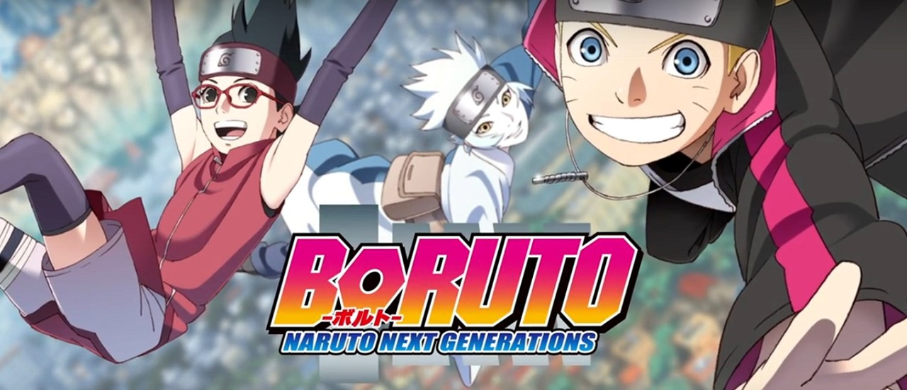 Boruto Chapter 54: Release Date, Story and How to Read Online