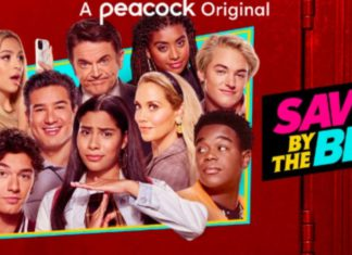 Saved by the Bell Season 2 Release Date, Cast, Storyline and More