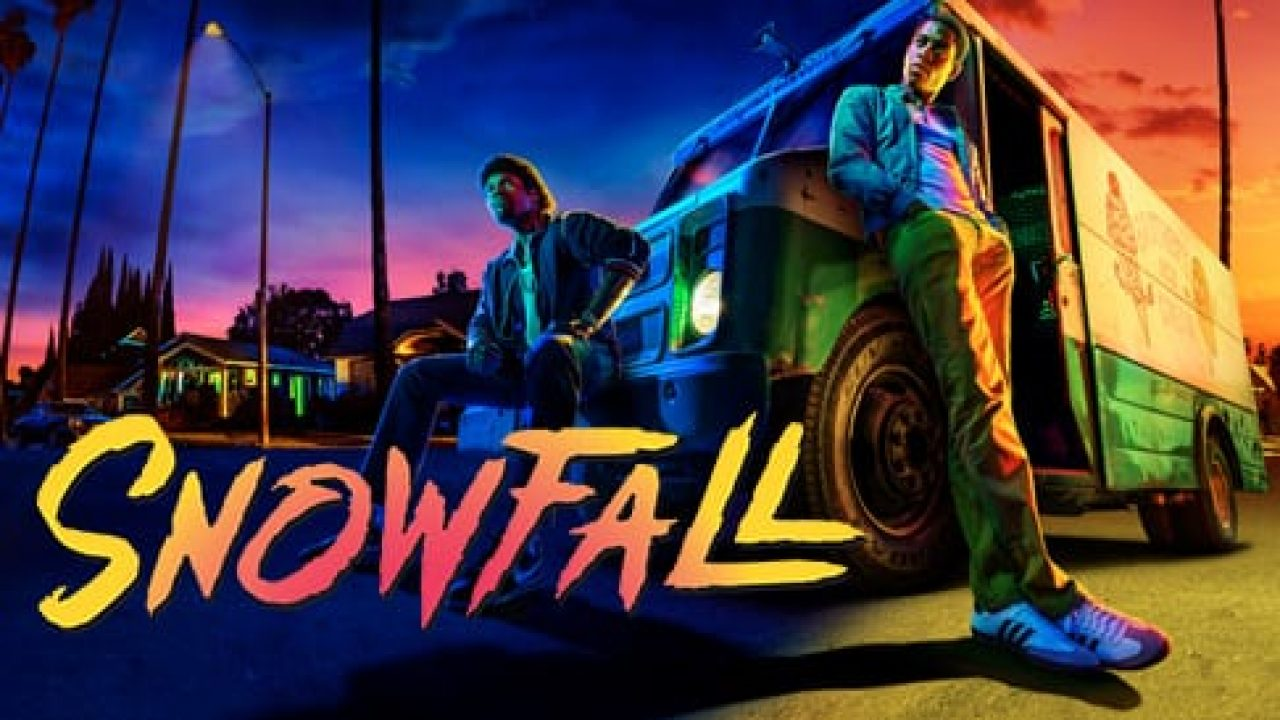 Snowfall Season 4: Release Date, Story, Cast and More Updates