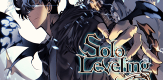 Solo Leveling Chapter 136 Release Date and Read Online Manga