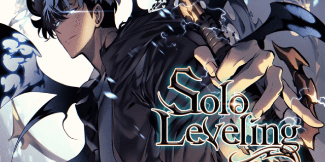 Solo Leveling Chapter 157: Release Date, Discussion, And Read Online