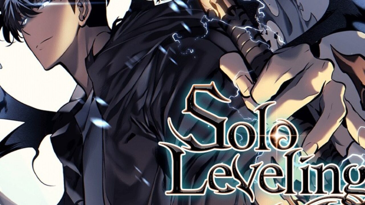 Solo Leveling Chapter 135 Release Date: Will Jin Woo Save Japan from Giants?