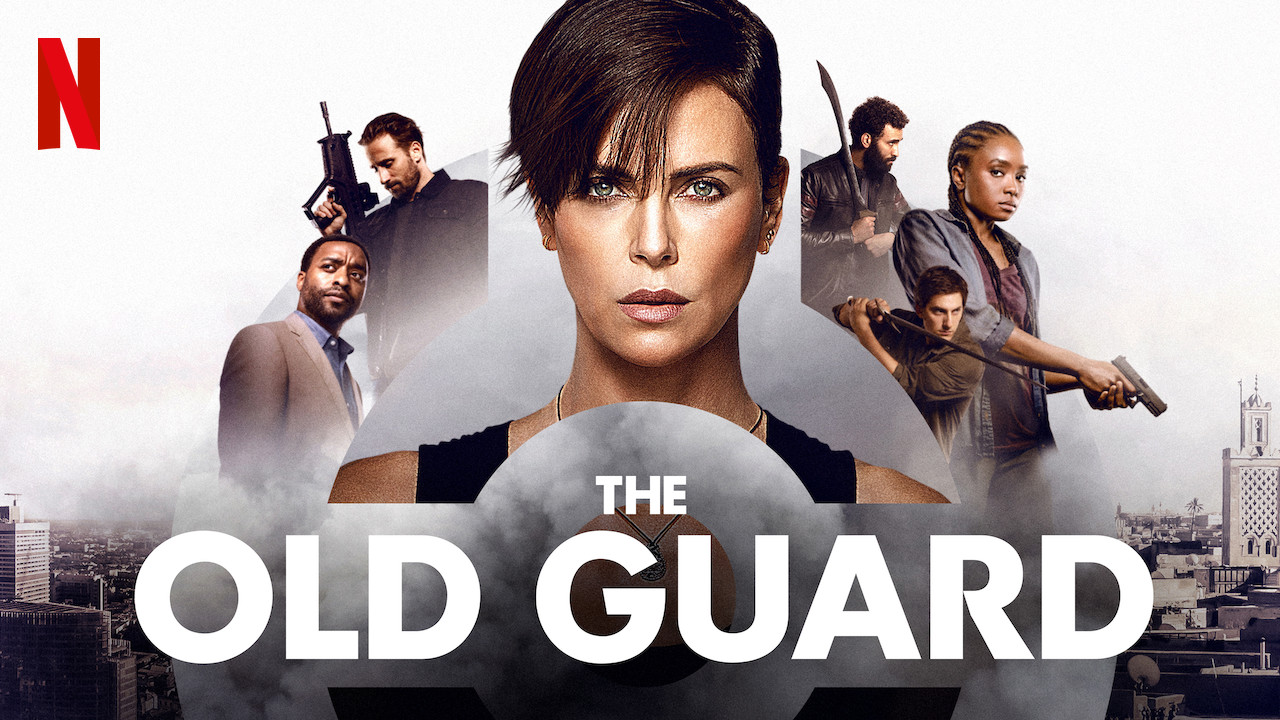 The Old Guard 2: Release Date, Storyline, Expectations and Cast