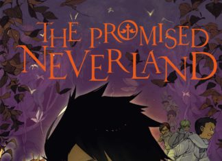 The Promised Neverland Season 2 Episode 2: Preview Release Date & Watch Online