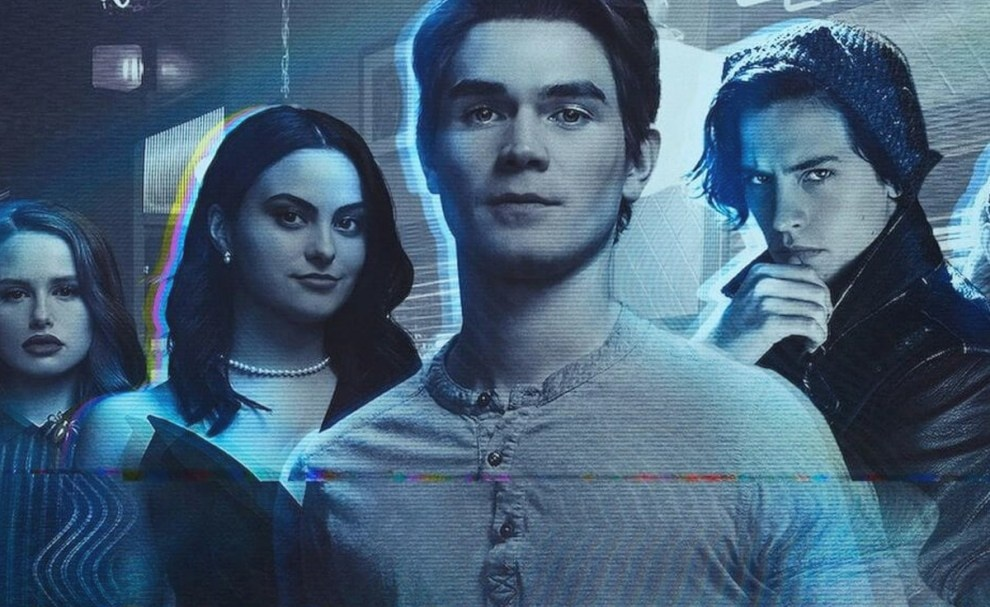 Riverdale Season 5 Episode 6 Release Date, Cast, Character and More