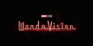 Wandavision Season 2 Release Date, Cast and Where to Watch