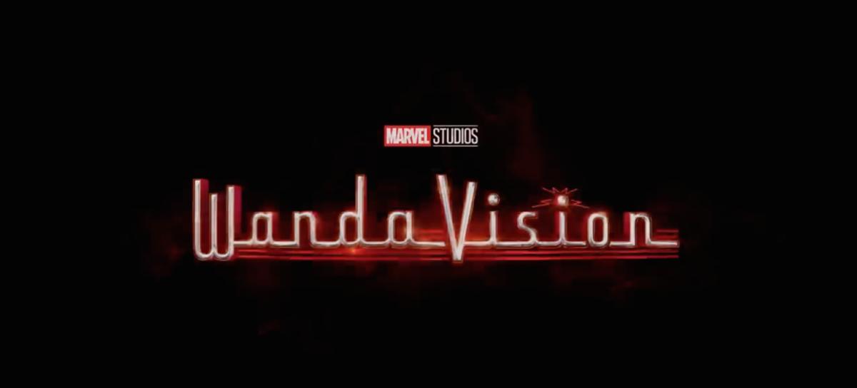 WandaVision episode 7 review, spoiler, ending explain