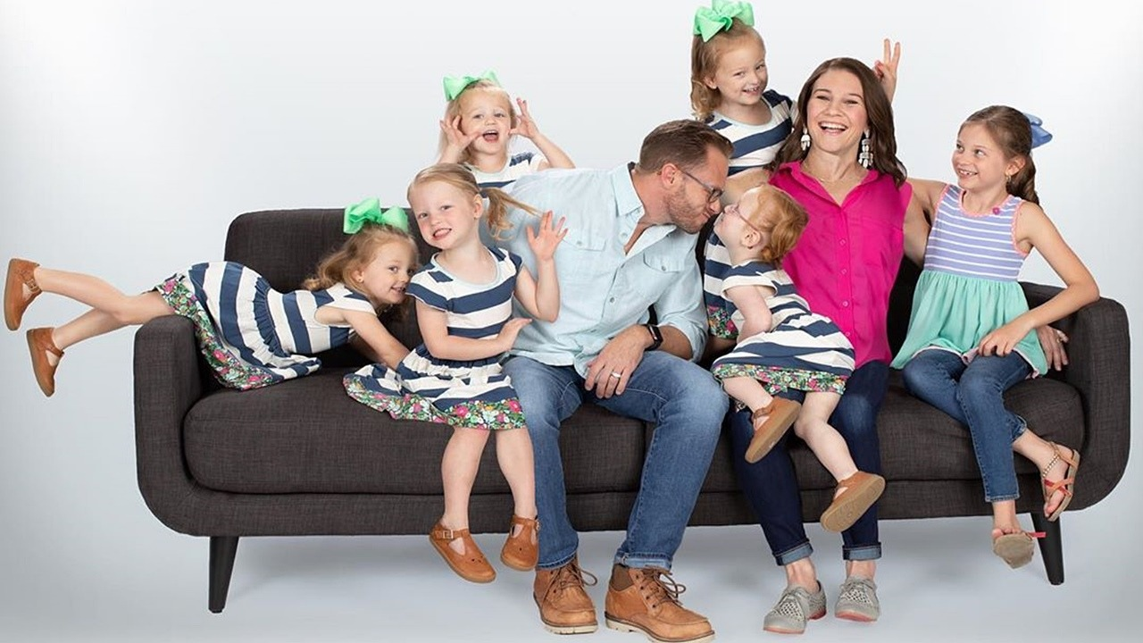 OutDaughtered Season 8 Release Date Confirmed for 2021, Cast & Updates