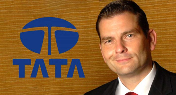 Tata Motors CEO: Marc Llistosella is Appoints as New CEO and MD of TATA Motors