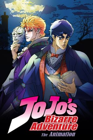 Jojo Part 6 Stone Ocean Anime: Release Date & Everything You Need to Know