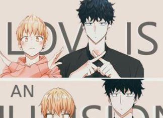 Love Is An Illusion Chapter 97: Release Date, Spoiler & More