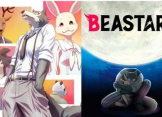 Beastars Season 2 Episode 8 Release date, Spoiler, Preview, Watch online