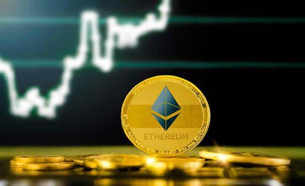 Ethereum Price Prediction, Ethereum beats Bitcoin in Future?