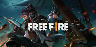 Free Fire Diamond Hack-Get 99999 Diamond Trick Free