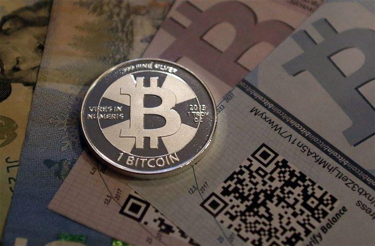 Bitcoin cash Price Predictions, Bitcoin vs Bitcoin cash