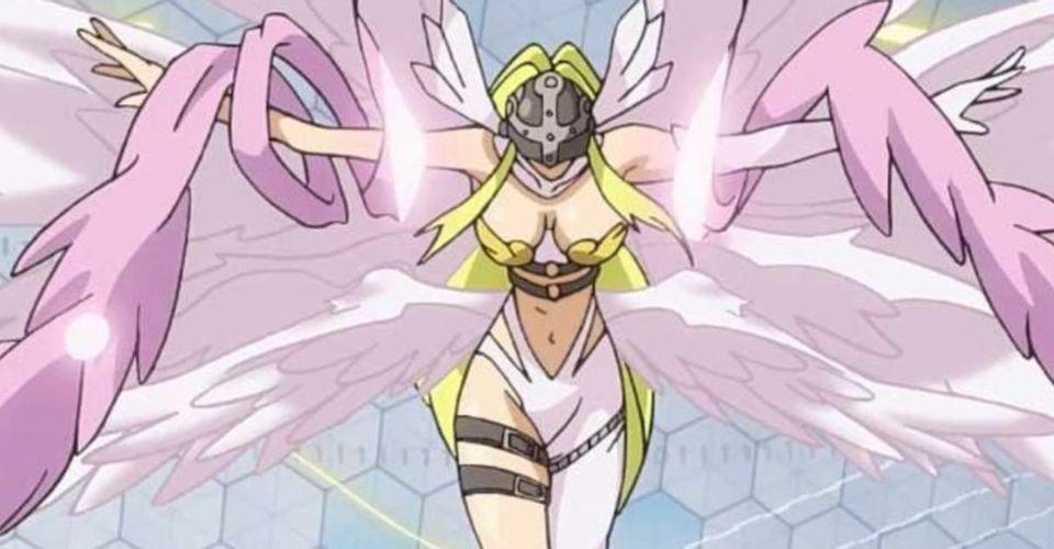Digimon Adventure Episode 35: Release Date, Preview & Watch Online