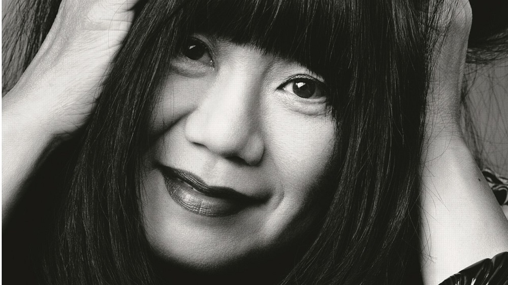 Anna Sui Net Worth, What Is Anna Sui Most Famous For? All Details